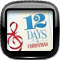 >>>> iBOX Final <<<<  Released-12-days.png