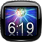 >>>> iBOX Final <<<<  Released-alarm-clock-.png