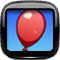 >>>> iBOX Final <<<<  Released-balloons-.png