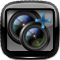 >>>> iBOX Final <<<<  Released-camera-plus.png
