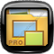 >>>> iBOX Final <<<<  Released-ezshare-pro.png