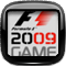 >>>> iBOX Final <<<<  Released-f1-09-game.png