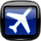 >>>> iBOX Final <<<<  Released-flight-status.png