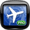 >>>> iBOX Final <<<<  Released-flighttrack.png