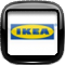 >>>> iBOX Final <<<<  Released-ikea-uk.png