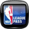 >>>> iBOX Final <<<<  Released-league-pass.png