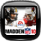 >>>> iBOX Final <<<<  Released-madden-nfl.png