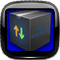 >>>> iBOX Final <<<<  Released-pkgbackup.png