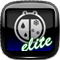 >>>> iBOX Final <<<<  Released-weatherbug-elite.png