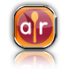 [RELEASE] iSatin-allrecipes.png