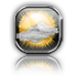 [RELEASE] iSatin-fizz-weather.png