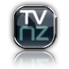 [RELEASE] iSatin-tvnz.png
