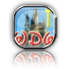 [RELEASE] iSatin-wdw-dining.png