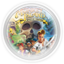 **Glass Orb Color** Theme By ToyVan-monkey-island.png