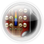 **Glass Orb Color** Theme By ToyVan-tyrotuner.png