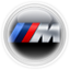 **Glass Orb Color** Theme By ToyVan-bmw-m-meter.png