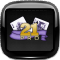 >>>> iBOX Final <<<<  Released-21-pro.png