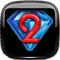 >>>> iBOX Final <<<<  Released-bejeweled-2.png