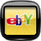 >>>> iBOX Final <<<<  Released-ebay.png