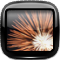 >>>> iBOX Final <<<<  Released-fireworks.png