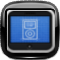 >>>> iBOX Final <<<<  Released-iclassic.png