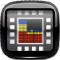 >>>> iBOX Final <<<<  Released-memoryinfo.png