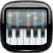 >>>> iBOX Final <<<<  Released-piano.png