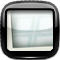 >>>> iBOX Final <<<<  Released-polarize.png
