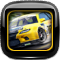 >>>> iBOX Final <<<<  Released-real-racing.png