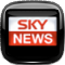 >>>> iBOX Final <<<<  Released-sky-news.png