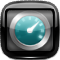 >>>> iBOX Final <<<<  Released-speed-test.png