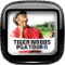 >>>> iBOX Final <<<<  Released-tiger-woods.png