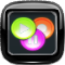 >>>> iBOX Final <<<<  Released-tvcatchup.png