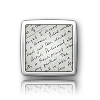 iElegance Icons-messages.png