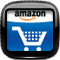 >>>> iBOX Final <<<<  Released-amazon.com.png