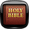 >>>> iBOX Final <<<<  Released-bible.png