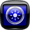 >>>> iBOX Final <<<<  Released-flashlight.png