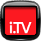 >>>> iBOX Final <<<<  Released-i.tv.png