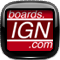 >>>> iBOX Final <<<<  Released-iboards.png