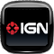 >>>> iBOX Final <<<<  Released-ign.png