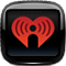 >>>> iBOX Final <<<<  Released-iheartradio.png