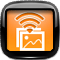 >>>> iBOX Final <<<<  Released-imediashare.png