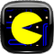 >>>> iBOX Final <<<<  Released-pac-man.png