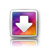iElegance Icons-installous-b.png