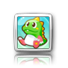 iElegance Icons-bustamove.png