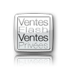 iElegance Icons-img0229.png