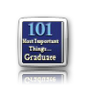 iElegance Icons-101.png