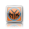 iElegance Icons-knicks.png