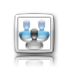 iElegance Icons-053715.png