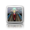 iElegance Icons-space-track.png